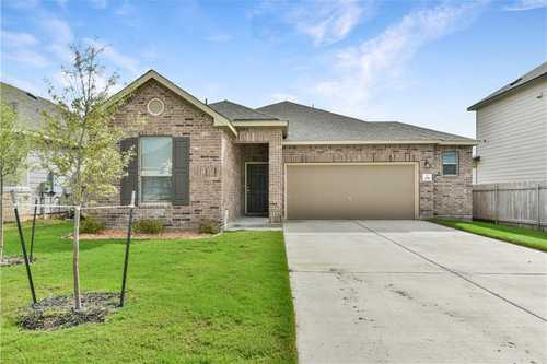 $359,900 - 3Br/2Ba -  for Sale in Sunset Hills Ph One, Kyle