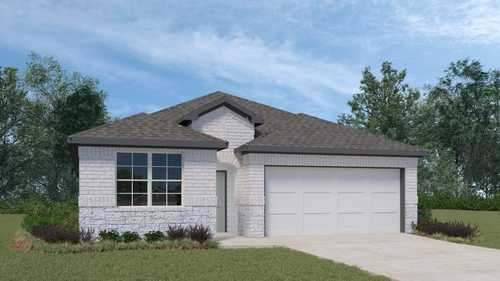 $371,990 - 4Br/2Ba -  for Sale in Parks At Westhaven, Georgetown
