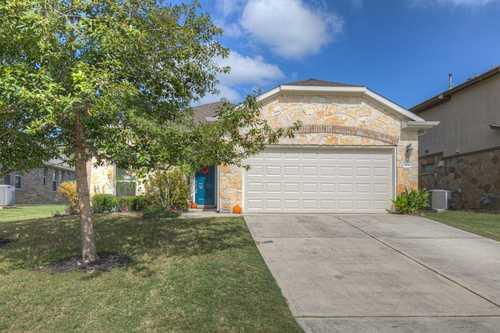 $405,000 - 3Br/2Ba -  for Sale in Blanco Vista Tr I Sec A & School Tr, San Marcos