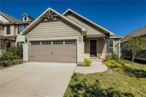 $456,900 - 3Br/2Ba -  for Sale in Rancho Sienna Sec 11 Ph 2, Georgetown
