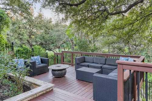 $645,000 - 3Br/3Ba -  for Sale in Villas At Hills Amd, Austin