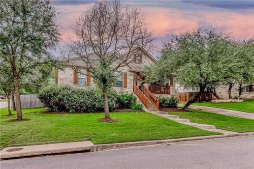 $480,000 - 3Br/2Ba -  for Sale in Belterra Ph Ii Sec 2, Austin