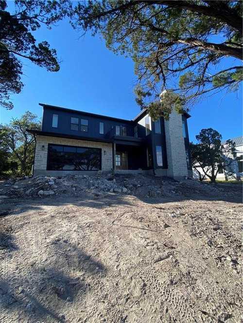 $875,000 - 4Br/4Ba -  for Sale in South Jonestown Hills Unit 01, Lago Vista