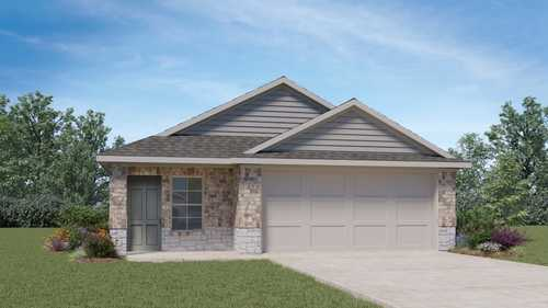 $297,990 - 3Br/2Ba -  for Sale in Southgrove, Kyle