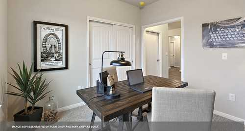 $334,645 - 3Br/2Ba -  for Sale in Southgrove, Kyle