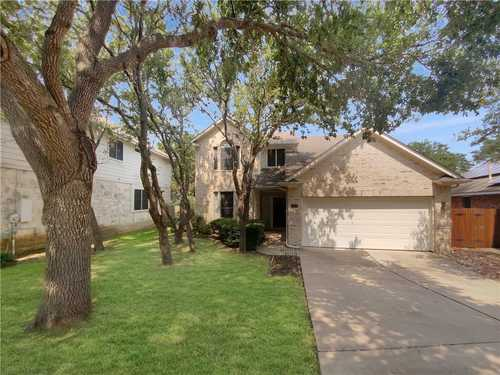 $665,000 - 3Br/2Ba -  for Sale in Village At Western Oaks Sec 33, Austin