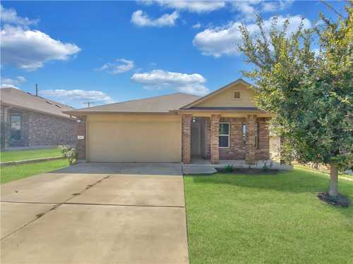 $382,000 - 3Br/2Ba -  for Sale in Meadows At Kyle Ph One, Kyle
