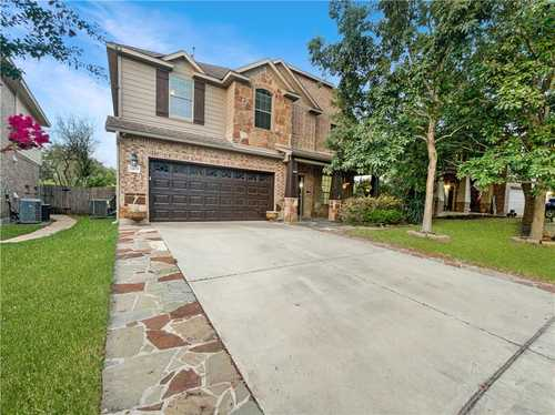 $610,000 - 5Br/3Ba -  for Sale in Meadows Of Blackhawk Ph 7a-2, Pflugerville