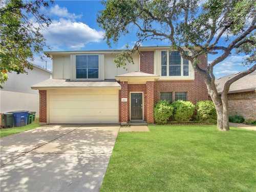 $610,000 - 4Br/3Ba -  for Sale in Maple Run Sec 09, Austin