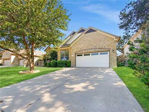 $685,000 - 4Br/2Ba -  for Sale in Silver Oak Sec 4, Cedar Park