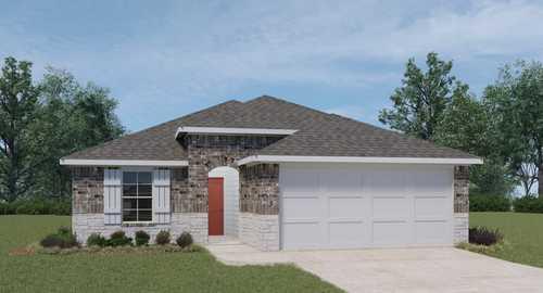 $297,990 - 3Br/2Ba -  for Sale in Cottonwood Creek, San Marcos