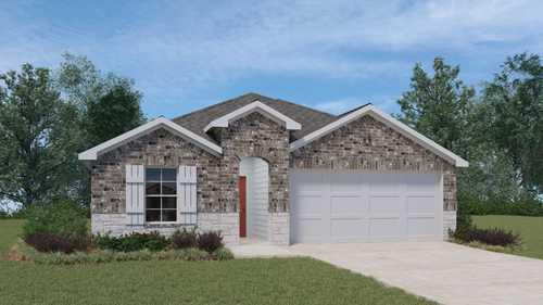 $313,990 - 4Br/3Ba -  for Sale in Cottonwood Creek, San Marcos