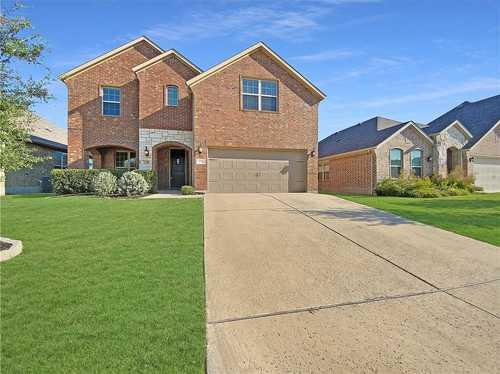 $530,000 - 4Br/2Ba -  for Sale in Oak Creek Ph 5, Leander