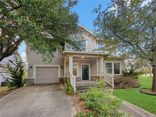 $410,000 - 3Br/3Ba -  for Sale in Turtle Creek Village Ph 01 Sec A, Round Rock