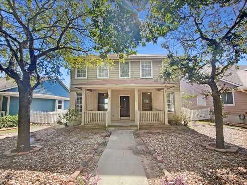 $420,000 - 4Br/3Ba -  for Sale in Plum Creek Ph I Sec 2-b, Kyle