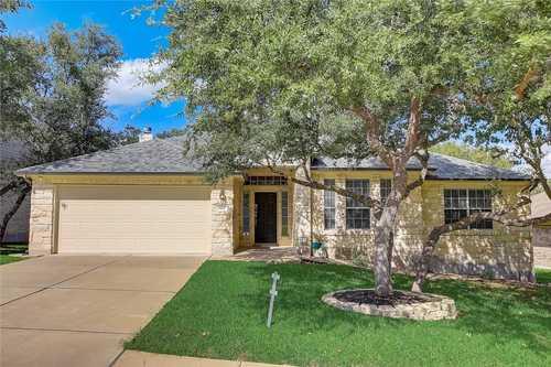 $556,000 - 4Br/2Ba -  for Sale in Boulder/crystal Falls Ph 02, Leander