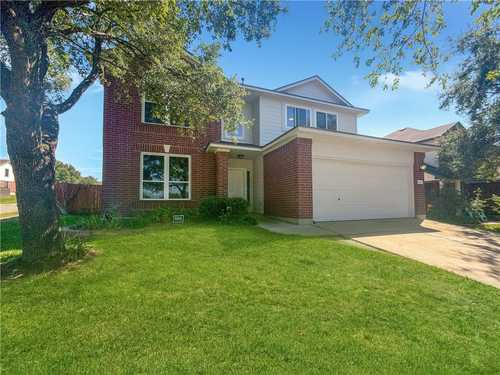 $445,000 - 3Br/3Ba -  for Sale in Meadows At Cambridge Heights P, Round Rock
