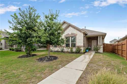 $400,000 - 3Br/2Ba -  for Sale in Oak Creek Ph 2, Leander
