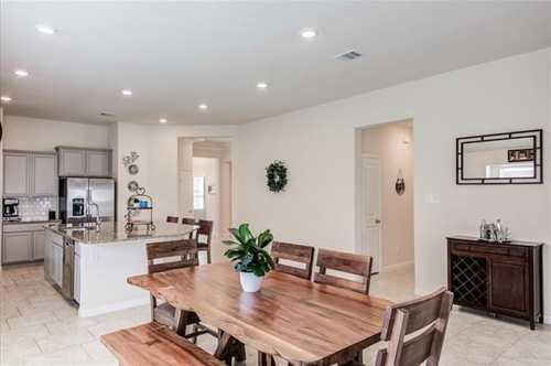 $550,000 - 4Br/2Ba -  for Sale in Carneros Ranch Sec 3, Leander