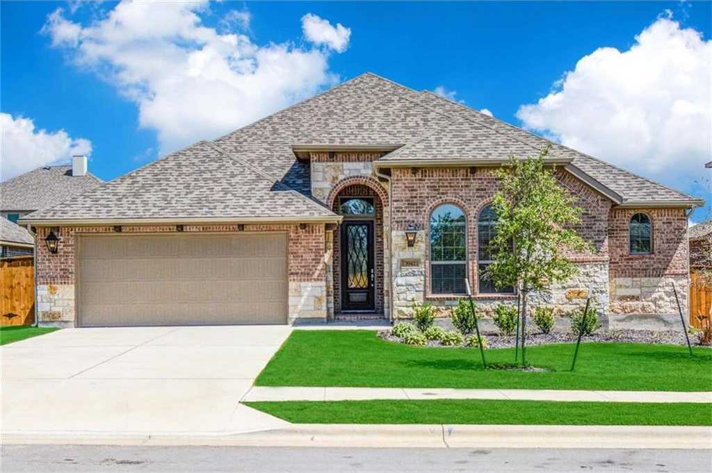 $374,049 - 4Br/4Ba -  for Sale in Highlands At Mayfield Ranch,