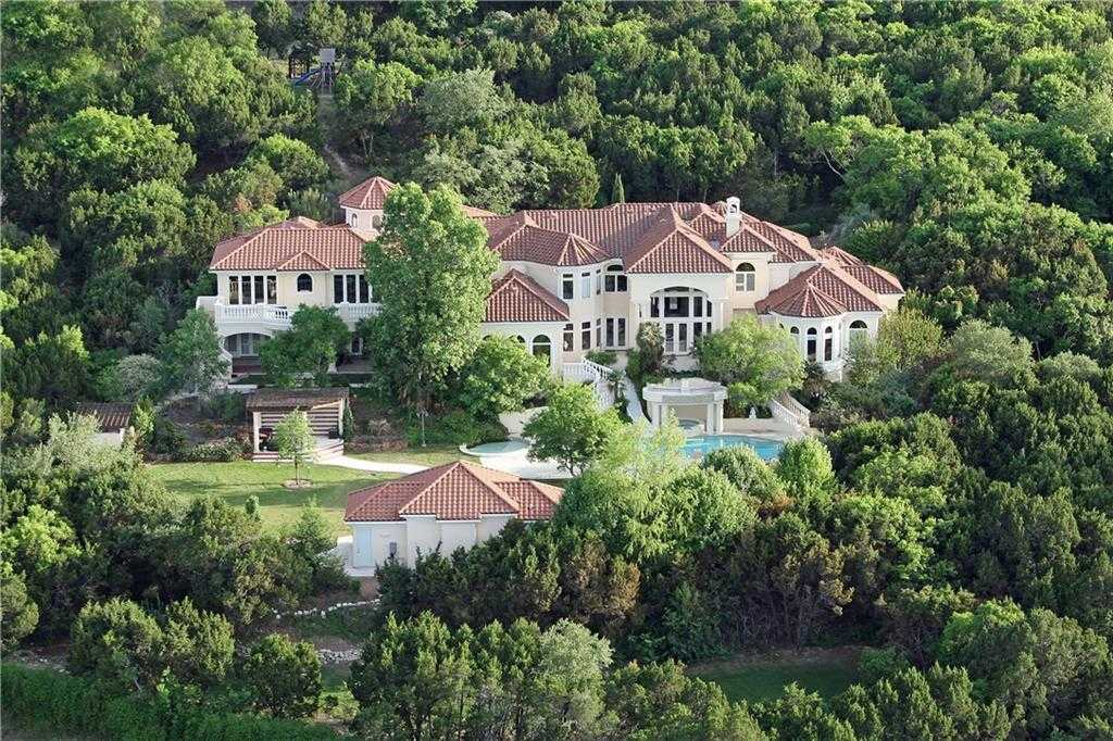 $4,800,000 - 8Br/10Ba -  for Sale in Rob Roy, Austin