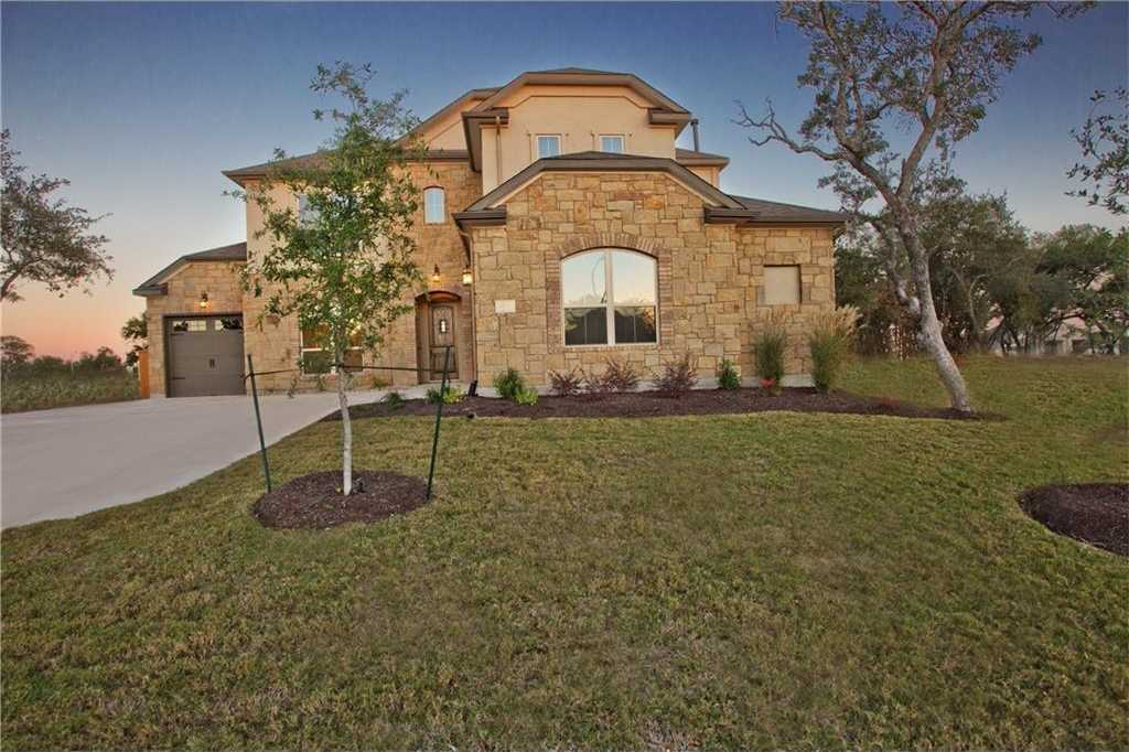 $481,000 - 4Br/3Ba -  for Sale in Highlands @ Mayfield Ranch,