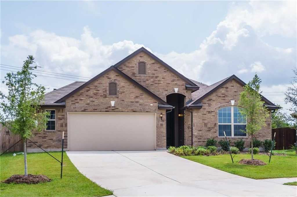 $366,990 - 4Br/3Ba -  for Sale in Whispering Hollow, Buda