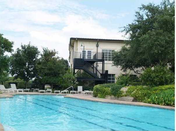 $22,000 - 3Br/4Ba -  for Sale in Owners Club/barton Crk Condo, Austin