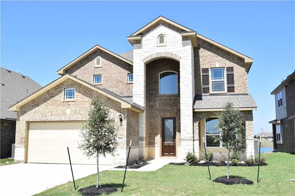 $335,950 - 5Br/4Ba -  for Sale in The Park At Blackhawk,