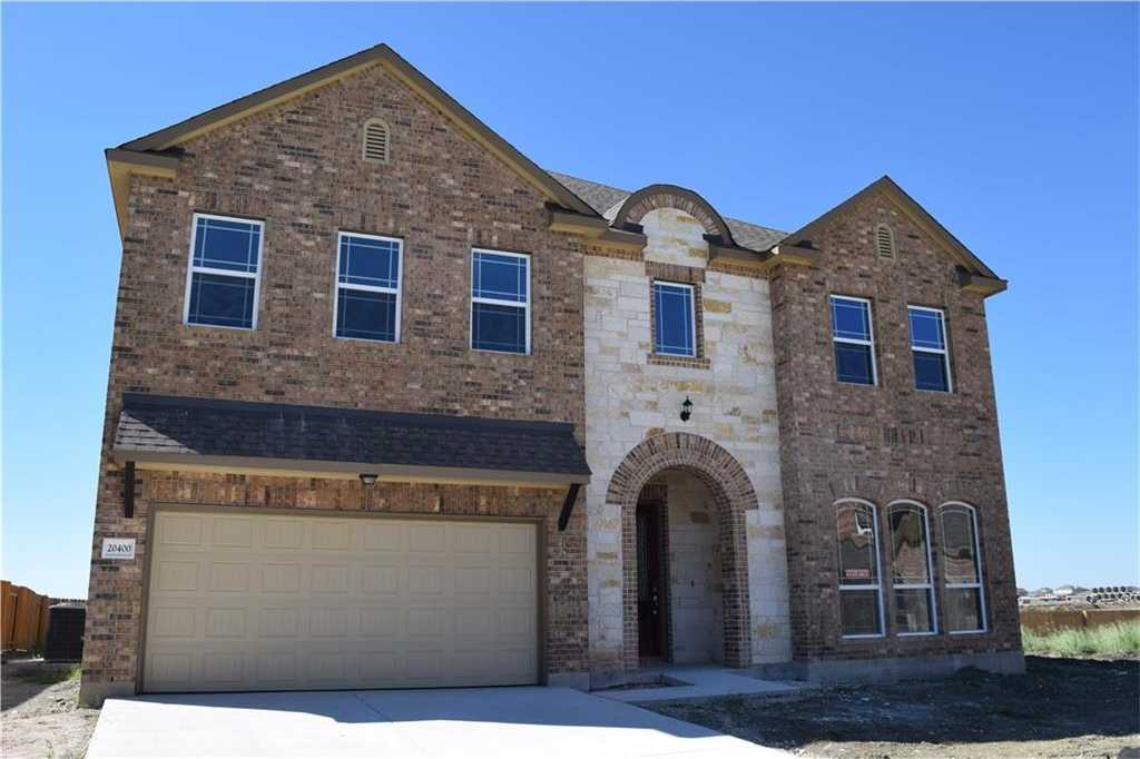 $407,950 - 5Br/4Ba -  for Sale in The Park At Blackhawk,