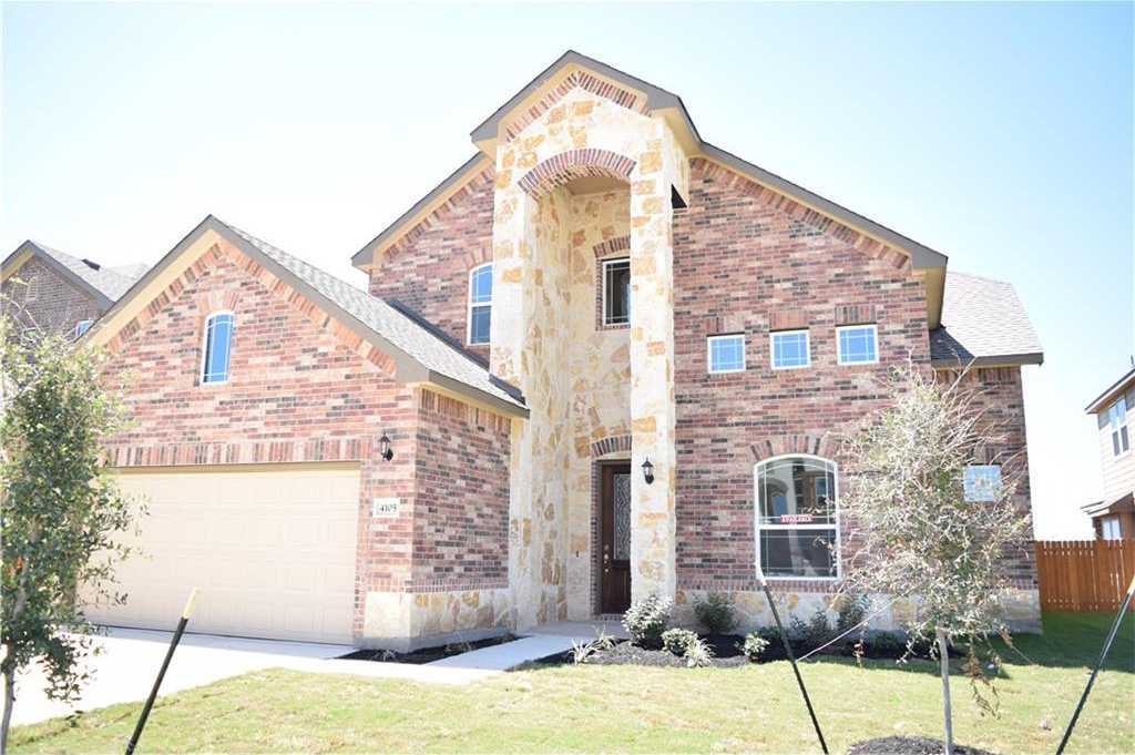 $387,950 - 4Br/4Ba -  for Sale in The Park At Blackhawk,
