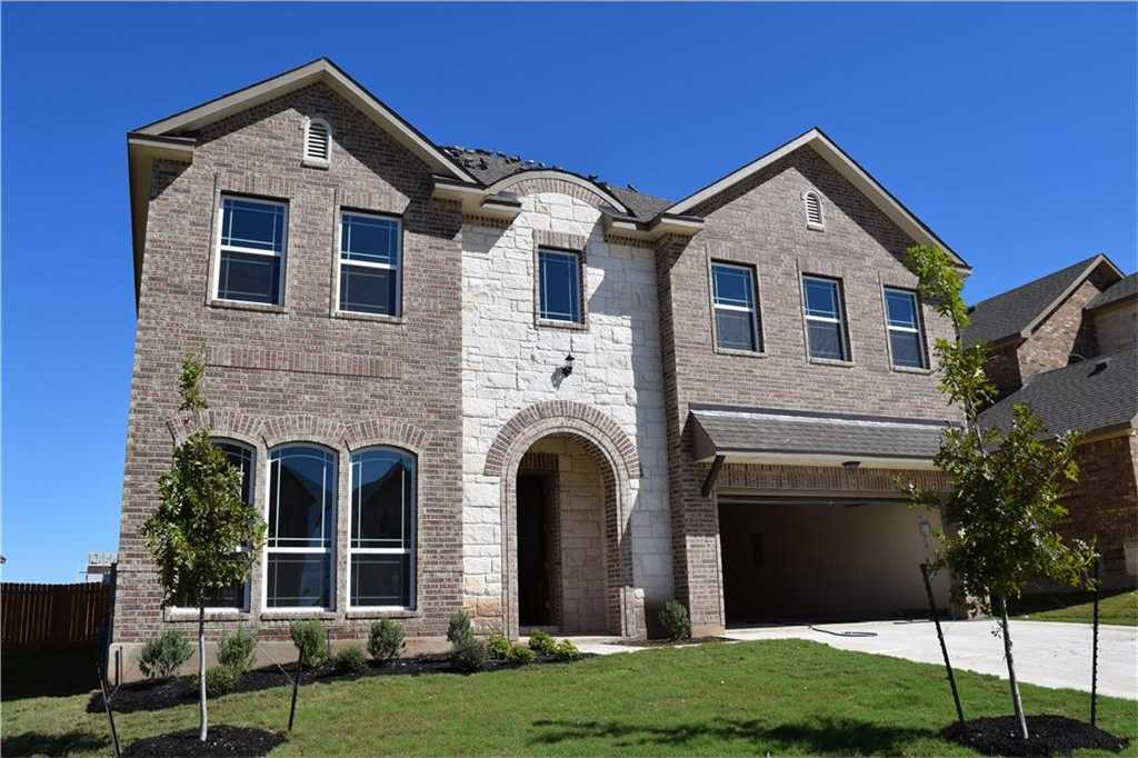 $399,950 - 5Br/4Ba -  for Sale in The Park At Blackhawk,