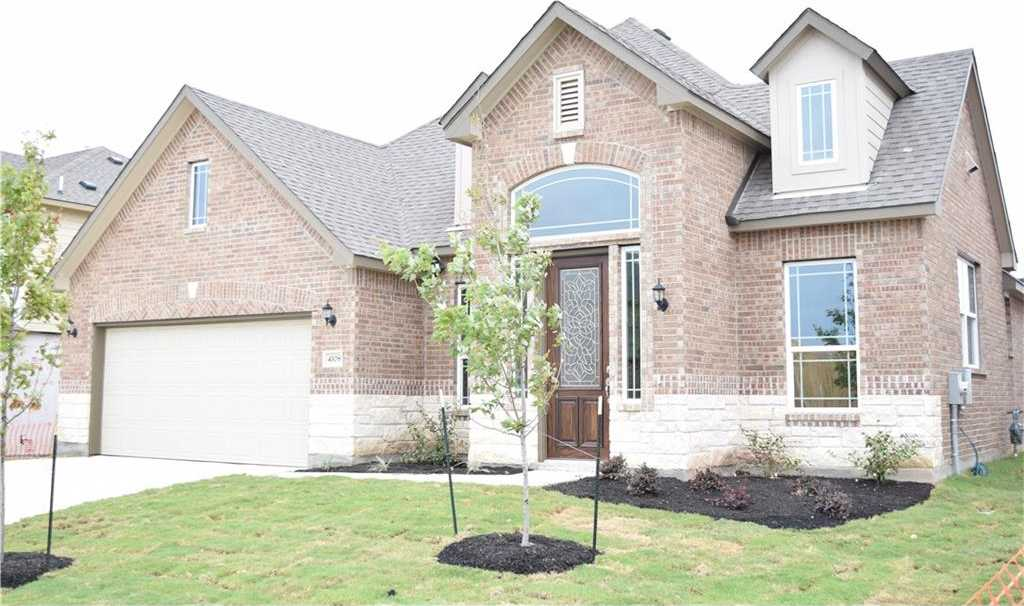 $344,950 - 4Br/4Ba -  for Sale in The Park At Blackhawk,
