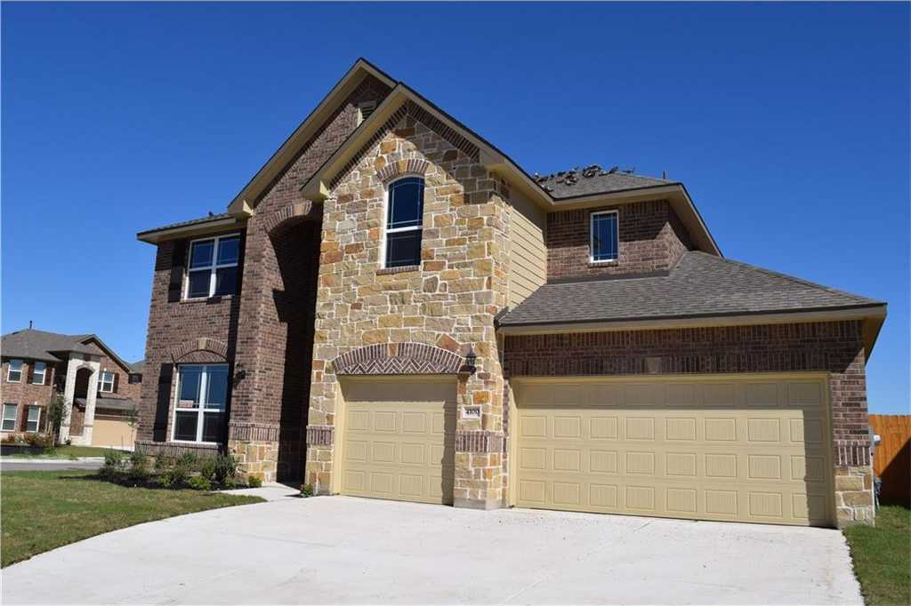 $409,950 - 4Br/4Ba -  for Sale in The Park At Blackhawk,