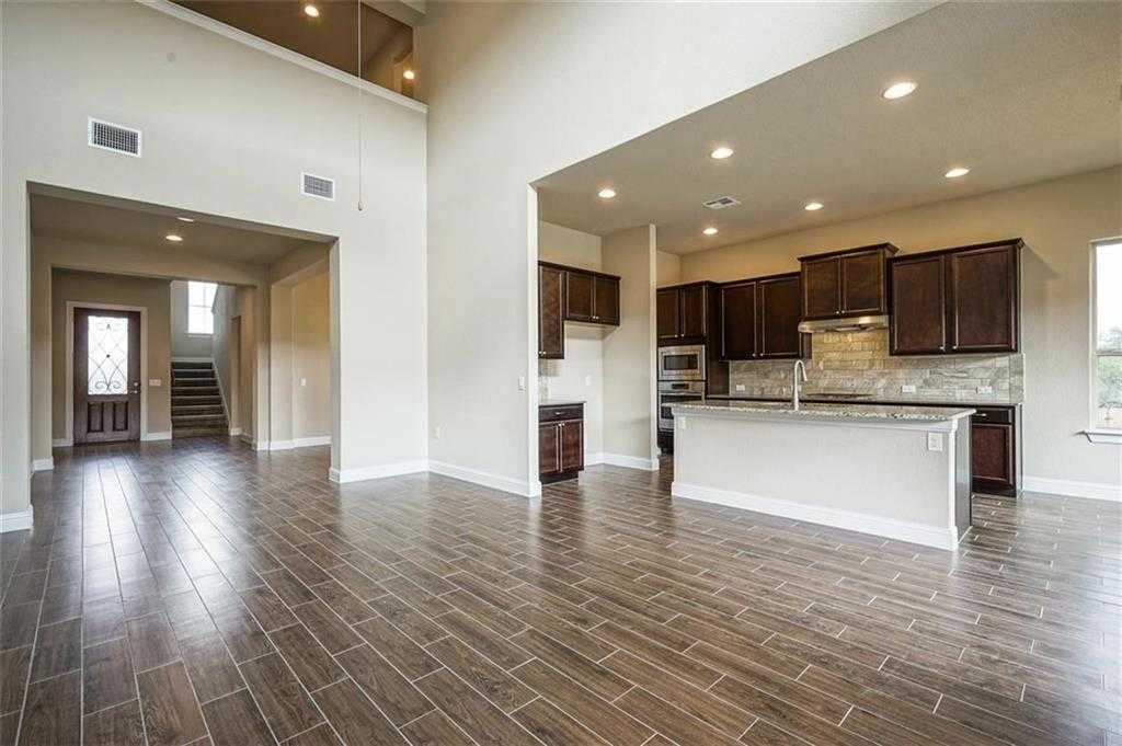 $599,990 - 5Br/4Ba -  for Sale in The Enclave At Covered Bridge, Austin