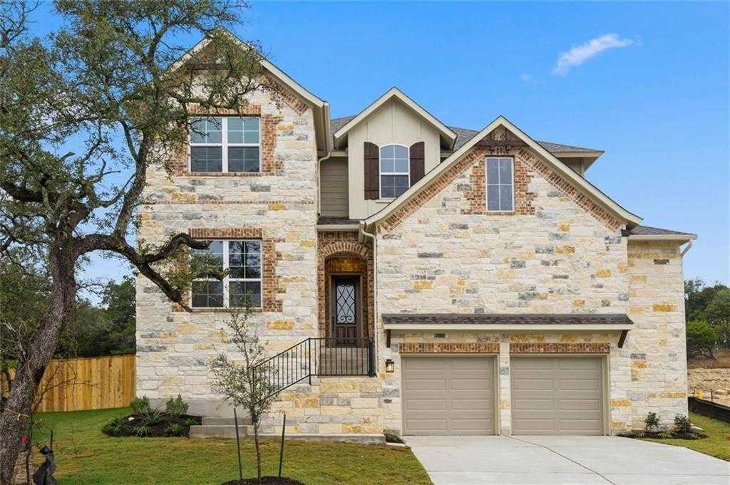 $599,990 - 6Br/4Ba -  for Sale in The Enclave At Covered Bridge, Austin