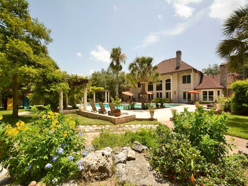 $2,750,000 - 5Br/7Ba -  for Sale in Estates At Westlake, Austin