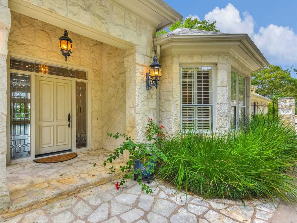 $1,145,000 - 4Br/4Ba -  for Sale in Great Hills,