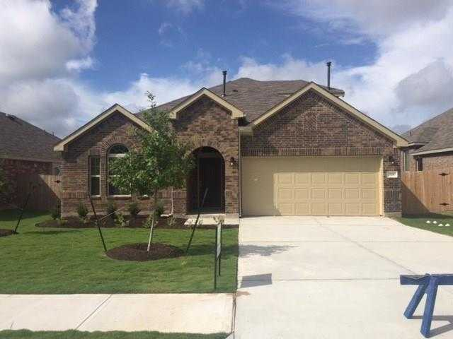$314,326 - 4Br/4Ba -  for Sale in Stonefield,