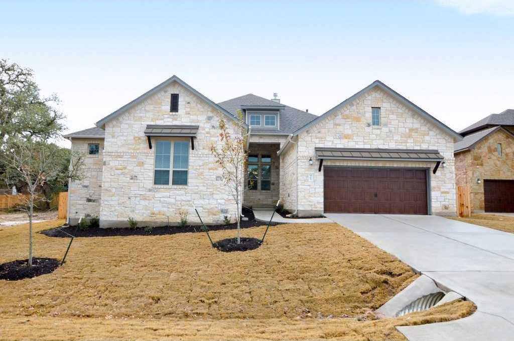 $429,990 - 4Br/3Ba -  for Sale in Arrowhead Ranch, Dripping Springs