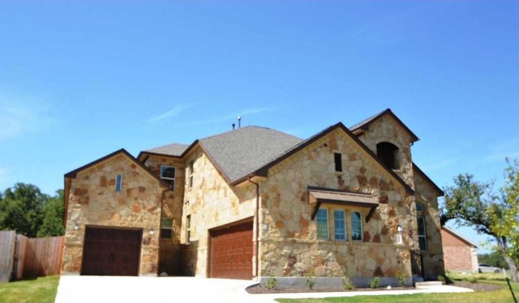 $459,990 - 4Br/5Ba -  for Sale in Arrowhead Ranch, Dripping Springs