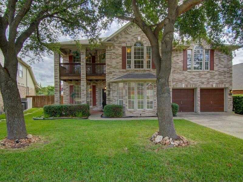 $455,000 - 5Br/4Ba -  for Sale in Vista Oaks Sec 4b,