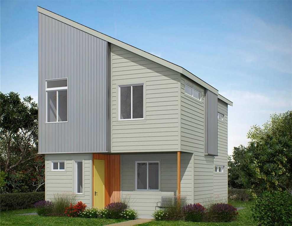 $339,000 - 3Br/3Ba -  for Sale in Sweetbriar, Austin