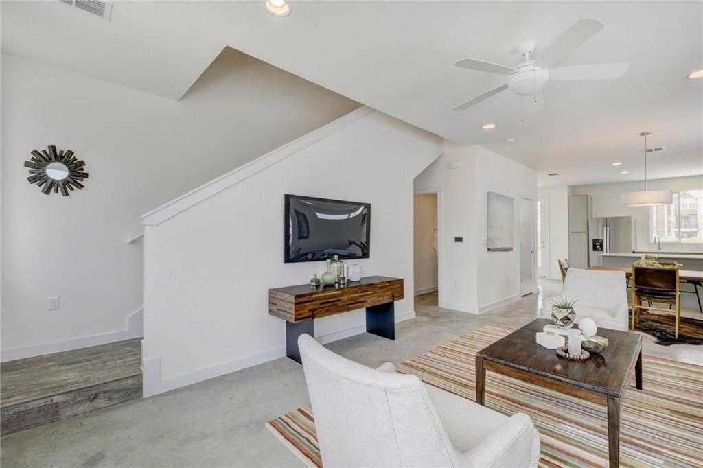 $335,000 - 2Br/3Ba -  for Sale in Sweetbriar, Austin