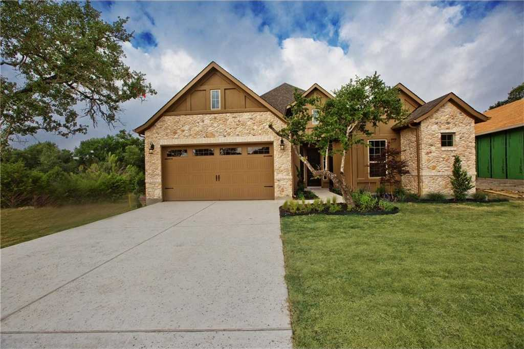 $445,000 - 3Br/3Ba -  for Sale in Belterra, Austin