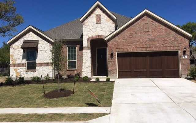 $379,990 - 3Br/3Ba -  for Sale in Mason Hills,
