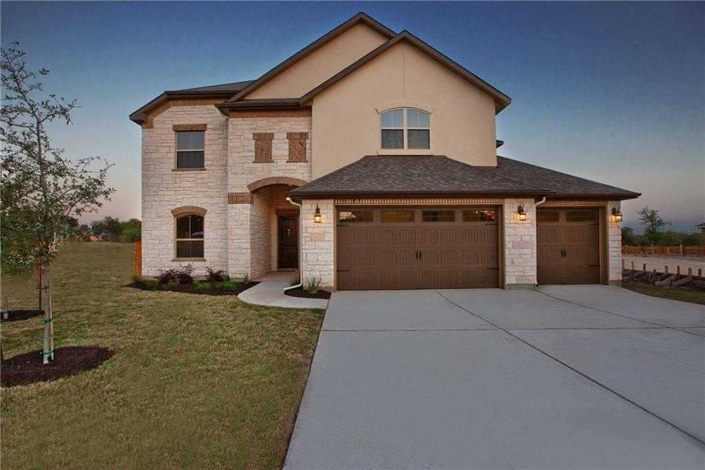 $448,000 - 4Br/4Ba -  for Sale in Highlands At Mayfield Ranch,