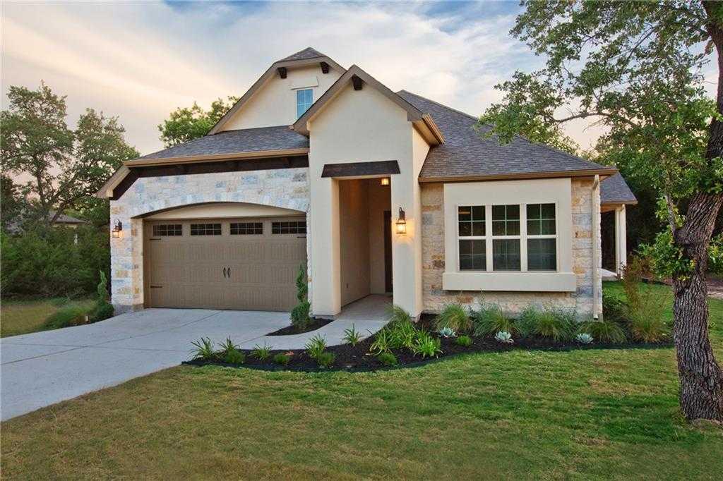 $453,000 - 3Br/3Ba -  for Sale in Belterra, Austin