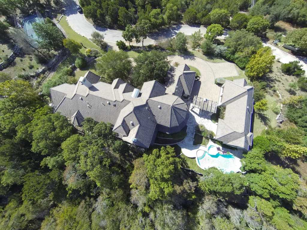 $2,750,000 - 5Br/7Ba -  for Sale in Barton Creek North Rim, Austin