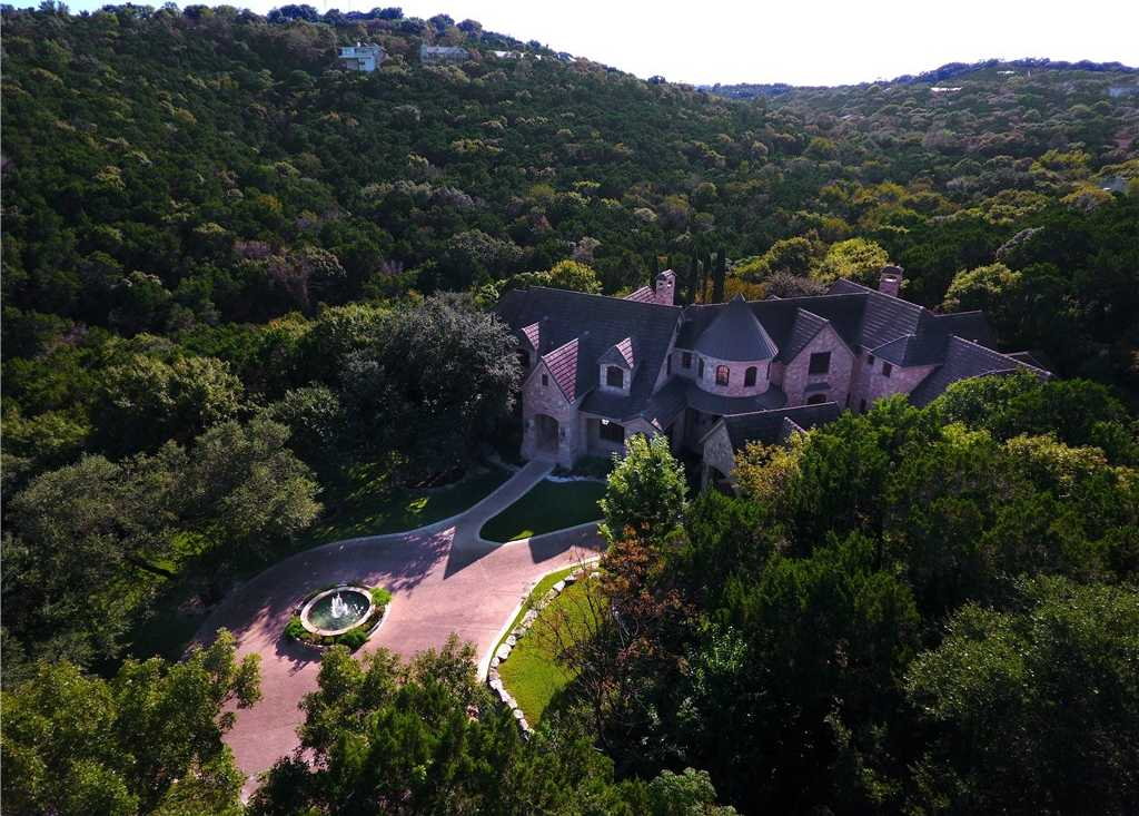 $5,720,000 - 5Br/7Ba -  for Sale in Westview On Lake Austin Ph B, Austin